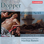 DopperMP3PaanSymf2Chandos